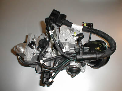 1993 Corvette Wiring Diagram A7375d8103ba5aee furthermore Item95540805 together with Wiring Diagram For A Yamaha Kodiak 400 also Chevy S10 Trailer Wiring Harness furthermore 1986 Ford Capri Fuse Box Diagram. on alfa romeo spider wiring diagram
