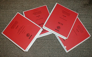 alfa romeo 156 workshop manuals rh ebspares co uk Alfa 145 alfa 155 workshop manual pdf