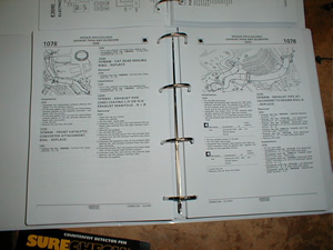 alfa romeo 156 workshop manuals rh ebspares co uk