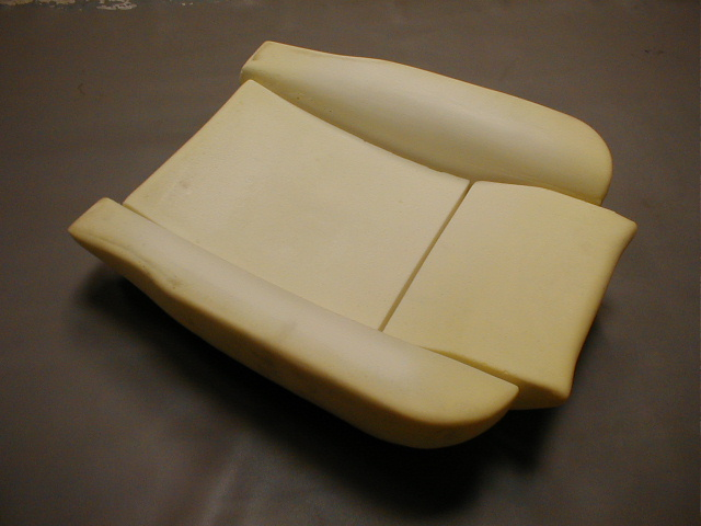 Alfa Romeo Seat Covers And Spares - Alfa romeo seat covers