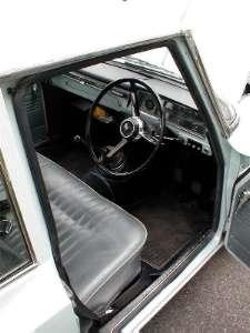 Alfa Romeo Parts And Spares